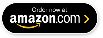 amazon png buy now button