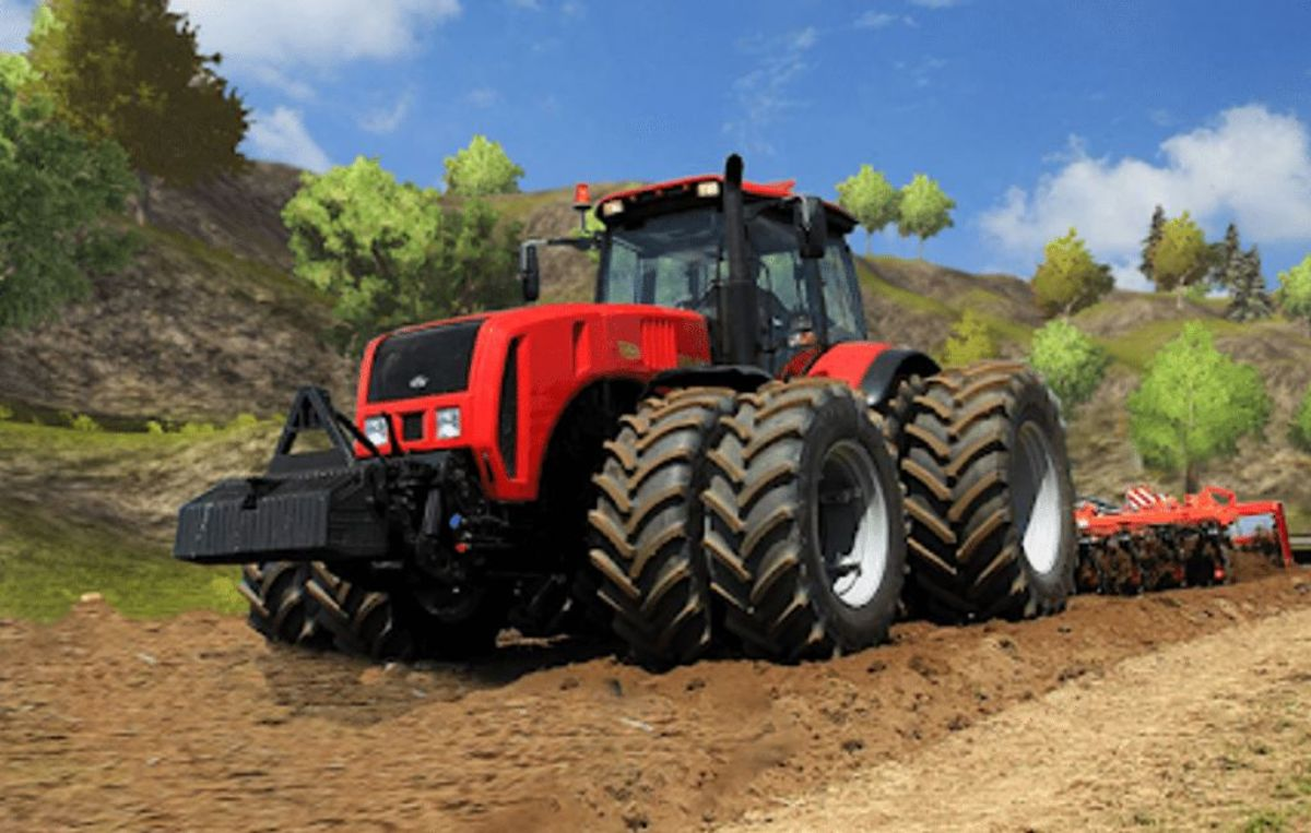 tractor farming games free download for pc