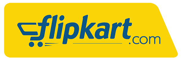 flipkart buy button