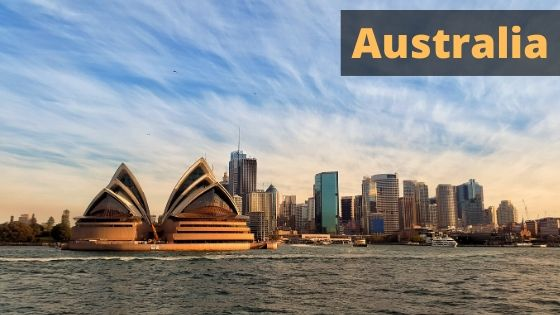 Australia: Gaming Market In 2020