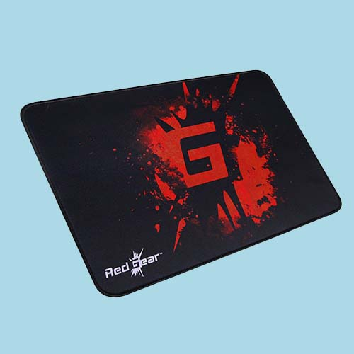 Redgear MP35 Speed-Type Gaming Mousepad