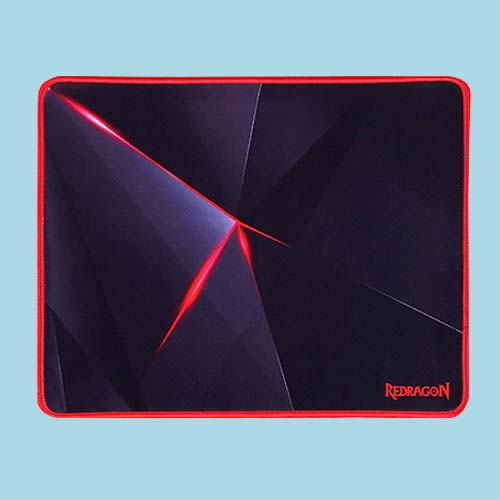 Redragon Capricorn P012 Large Gaming Mousepad