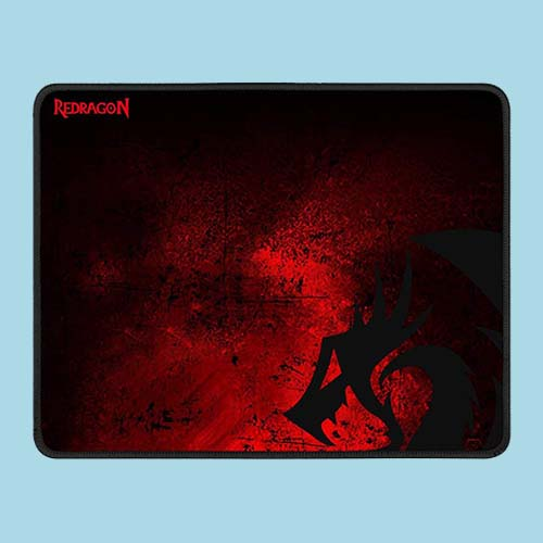 Redragon Pisces P016 Large Waterproof Gaming Mouse pad
