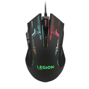 Lenovo Legion M200 RGB Gaming Mouse Under 1500 Rupee
