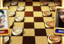Quick Checkers: The Best Online Checkers Game for iOS and Android